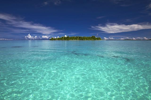 Ostrov Hamilton