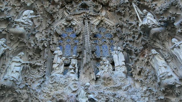sochy v Montserratu