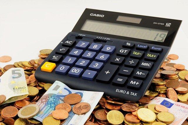 kalkulačka na eurech.jpg