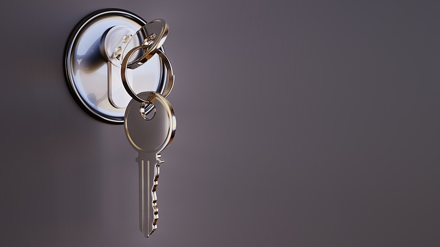 Klíč k zámku.jpg