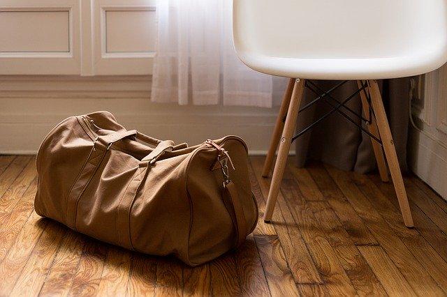 sbalené zavazadlo.jpg